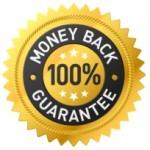 guarantee-seal (1)
